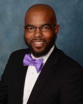 Dr. Thomas E. Massey, Jr.  Lic. Funeral Dir.