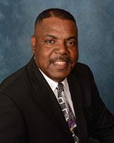 Everette Orlando Hughes  Lic. Funeral Dir. and Emb.