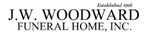 Spartanburg, South Carolina Funeral Homes | J.W. Woodward Funeral Home, Inc. | 864-582-6751